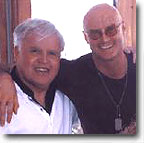 Don Beck & Ken Wilber