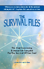 The Survival Files