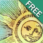 Free-300