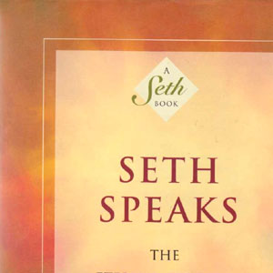 Amazon. Com: seth speaks: the eternal validity of the soul: a seth.